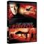 Firefox l'arme absolue : Clint Eastwood, Freddie Jones, …