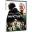 Invictus : Morgan Freeman, Matt Damon…
