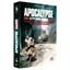 Apocalypse : 2e Guerre Mondiale