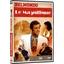 Le Magnifique (DVD)