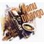 Manu Dibango : Merci !
