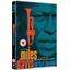 Miles Davis : Birth of the cool
