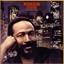 Marvin Gaye : Midnight love