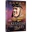 La kermesse des aigles : Robert Redford, Bo Svenson…