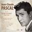 Jean-Claude Pascal : Les 50 succès essentiels 1955 - 1963