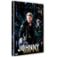 Johnny Hallyday : Allume le feu