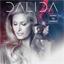 Dalida : Esprit de Famille