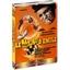 Le bateau d'Emile (DVD)