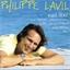 Philippe Lavil : Best of