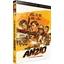 La bataille pour Anzio : Robert Ryan, Robert Mitchum, …