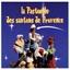 La Pastorale des santons de Provence : CD