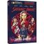 Satanic panic : Rebecca Rominj, Arden Myrin, …
