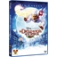 Le drôle de Noël de Scrooge : Jim Carrey, Robin Wright, …