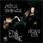 Arielle Dombasle et Nicolas Ker : Empire