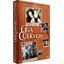 Cria Cuervos : Geraldine Chaplin, Ana Torrent…