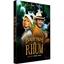 Boulevard du rhum (DVD)