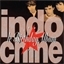 Indochine : Le birthday album 1981-1991