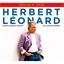 Herbert Léonard : Entre charme et beauté - au clair des femmes