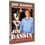 Joe Dassin Volume 2 : Le dernier slow