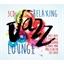 Jazz relaxing lounge