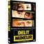 Délit mineur (DVD)