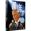 Jean Vallée : Face au Public 1981