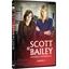 Scott & Bailey, affaires criminelles - Saison 2 : Lesley Sharp, Suranne Jones, …