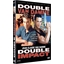 Double impact : Jean-Claude Van Damme, Geoffrey Lewis, …