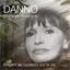 Jacqueline Danno : Mots en musique