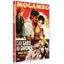 Mogambo : Ava Gardner, Grace Kelly, Clark Gable