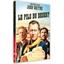 Le fils du désert : John Wayne, Pedro Armendariz, Harry Carrey…