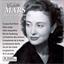Colette Mars : 78 tours