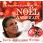 David Alexandre Winter : Les chansons classiques d'un Noël américain
