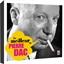 Pierre Dac : Le meilleur