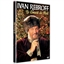 Ivan Rebroff : Le concert de Noël
