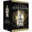 La quatrième dimension 5 saisons : Ron Howard, Martin Landau, Rod Serling