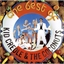 Kid Creole And The Coconuts : The Best Of