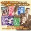 Les succès de Varel et Bailly (CD)