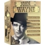 John Wayne : Coffret 6 films