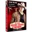 Le plus grand cirque du monde : John Wayne, Rita Hayworth, Claudia Cardinale…