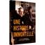 Une histoire immortelle : Jeanne Moreau, Orson Welles