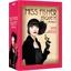 Miss Fisher : Essie Davis, Nathan Page, …