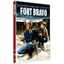 Fort Bravo : William Holden, Eleanor Parker…