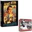 Le lot Helian 5CD + DVD