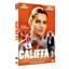 La Califfa (DVD)