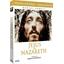 Jésus de Nazareth : Anthony Quinn, Robert Powell, Claudia Cardinale, …