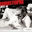 Christophe : Best Of