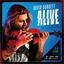 David Garrett : Alive - My Soundtrack