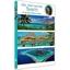 Tahiti et les îles sous le vent (DVD)