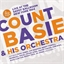 Count Basie & his Orchestra : The best-Of